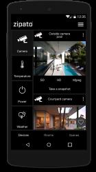 zipato-android-app-camera-9-140x250