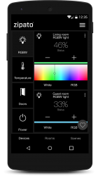 zipato-android-app-rgbw-9-1a-140x250
