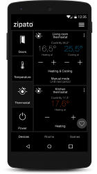 zipato-android-app-thermostat-9-1b-140x250